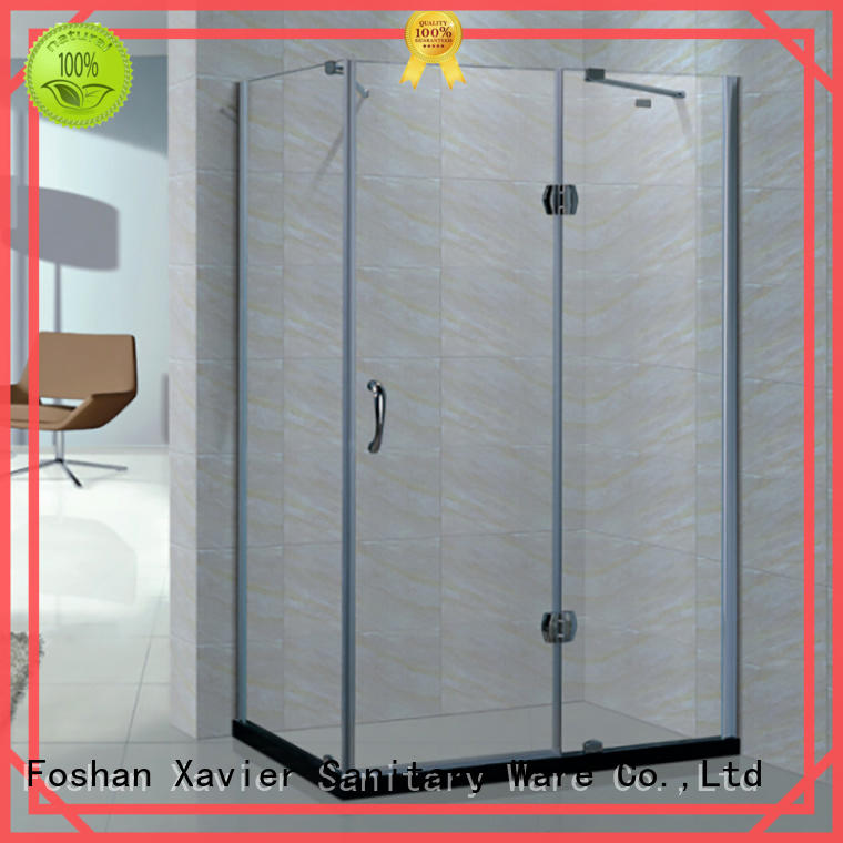 durable shower room enclosure wholesale for villa