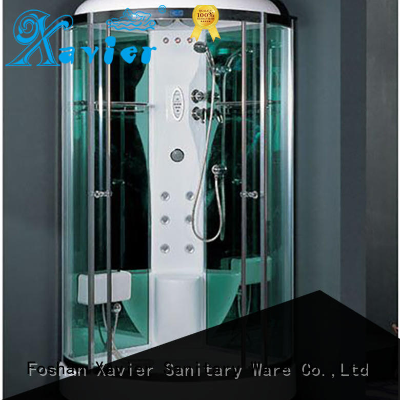 durable steam shower cabin zb105 on sale for home
