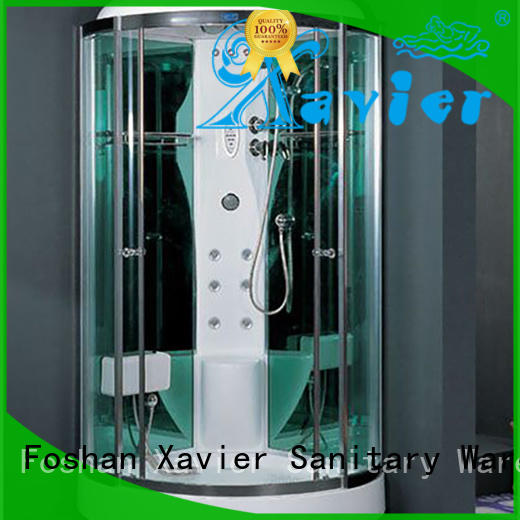 good quality steam shower tub combo zb9120 on sale for hotel