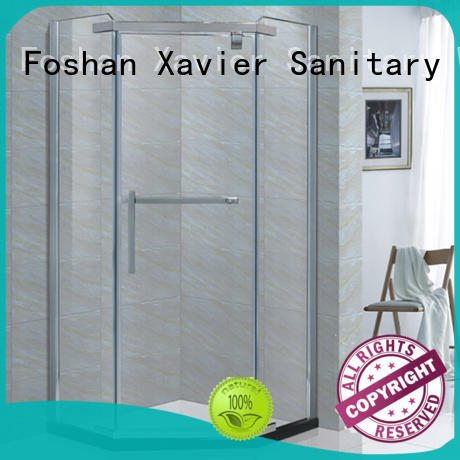 good quality shower room steel wholesale for home