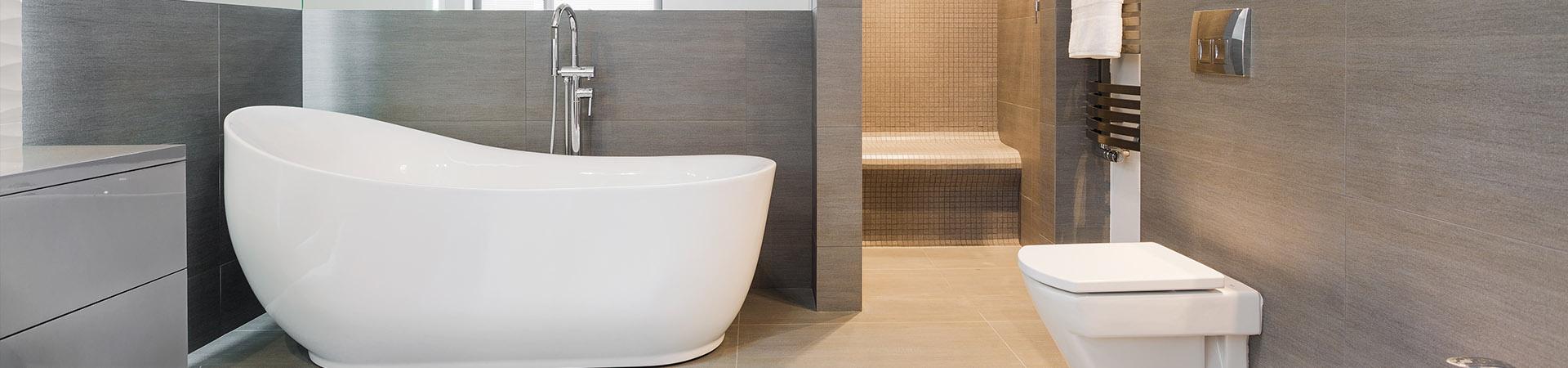 news-Xavier-Fashionable creative bathtub to promote bathroom personality-img