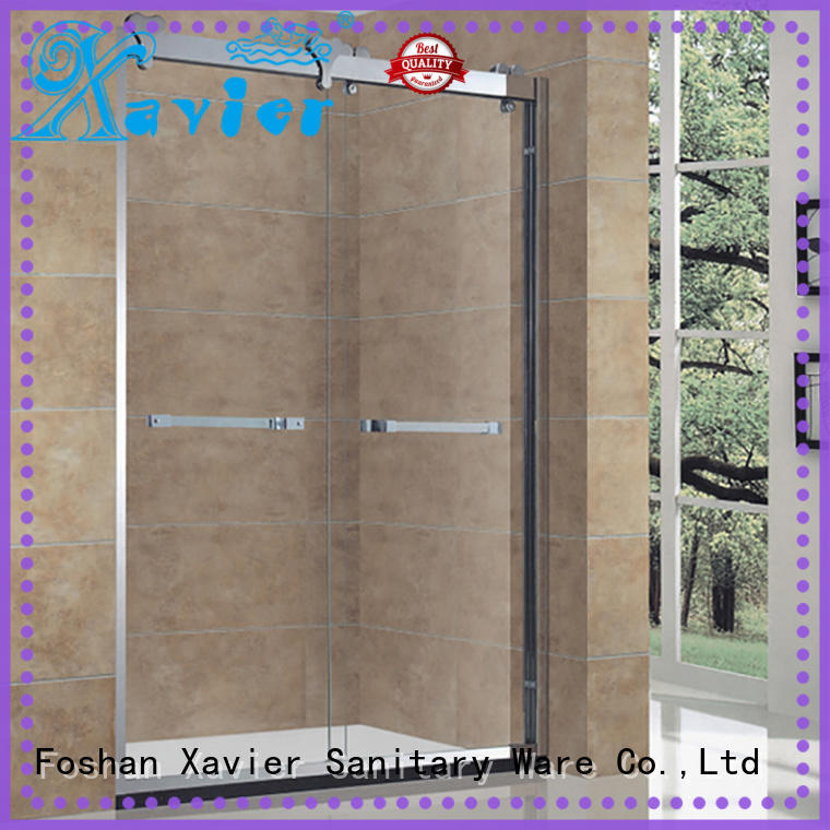good quality wet room shower screen screens design for home