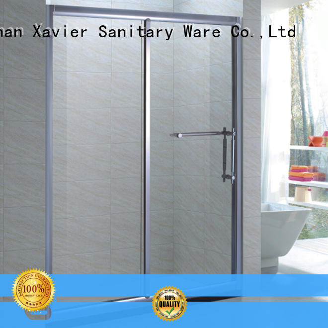 modern shower stall doors home directly price for hotel