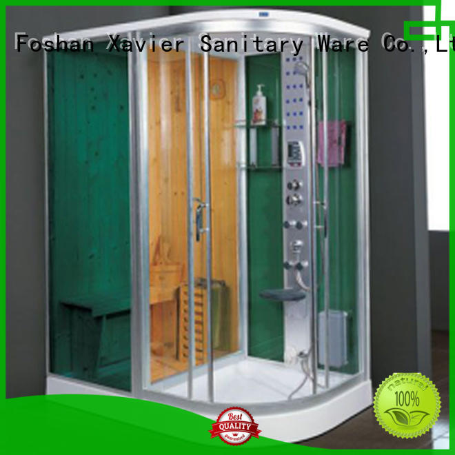 high quality home infrared sauna sauna factory price for indoor
