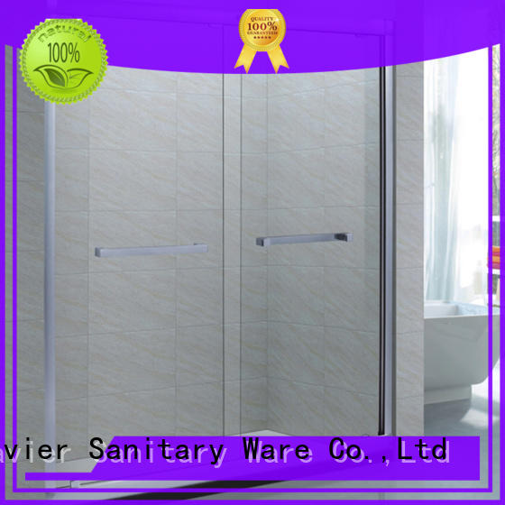 durable cheap shower doors for sale for household