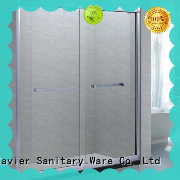 modern shower stall doors cabin promotion for household