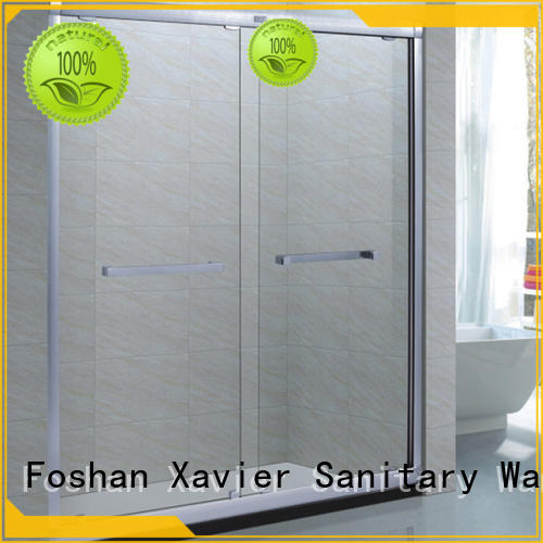 good quality bath screen sliding for sale for home