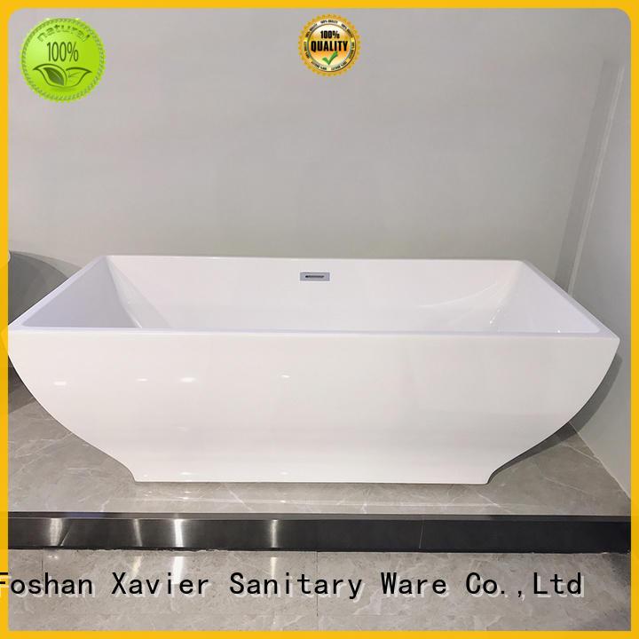 light big bath modern promotion for homestay