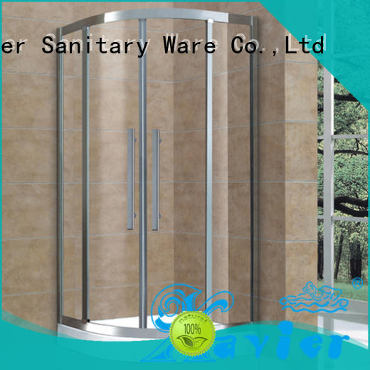 good quality small shower room on sale for apartment