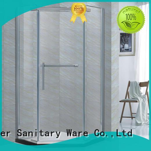 Xavier xb9015 shower units promotion for villa