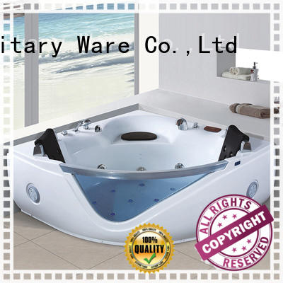 Xavier spa whirlpool jet tub directly price for resort hotel