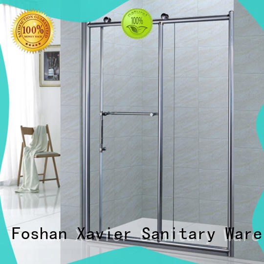 durable homebase shower screen directly price for household