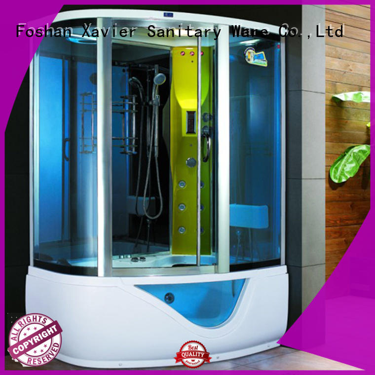 beautiful home steam shower color on sale for homestay