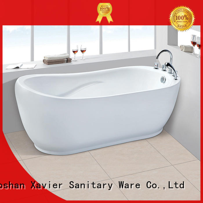 save space free standing bath tubs european on sale for homestay