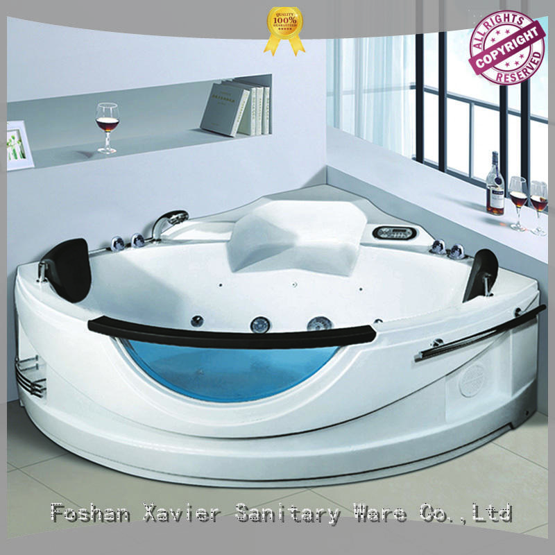 durable jacuzzi bath tubs tub online for family