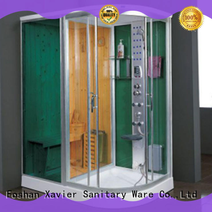 professional sauna or steam room steam promotion for indoor