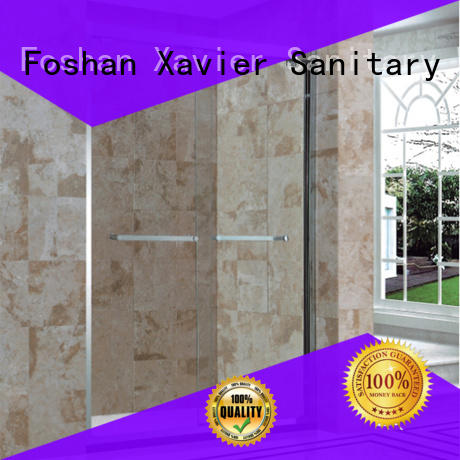 good quality bathroom shower doors luxury directly price for home
