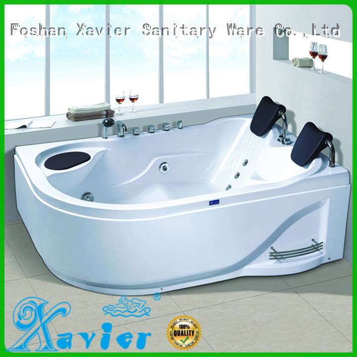 modren jacuzzi bath tubs glass with jacuzzi for family