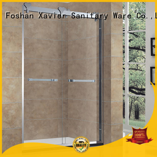 xb9056 bxg024 bath shower screens Xavier Brand