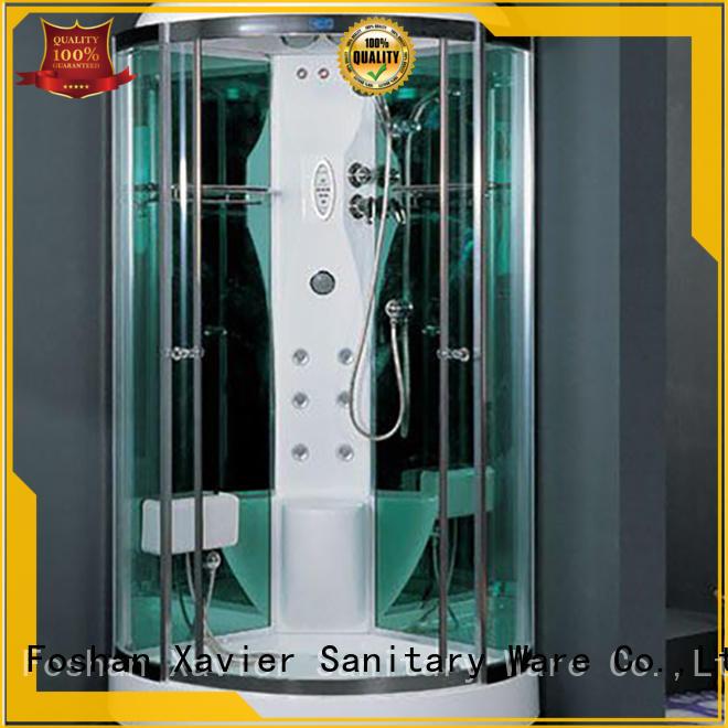 Xavier Brand steam steam room shower shower supplier