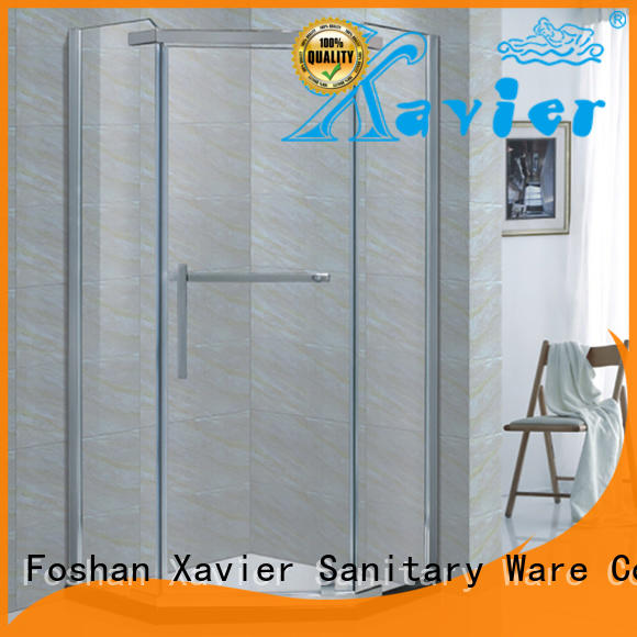 multi function shower units simple on sale for villa