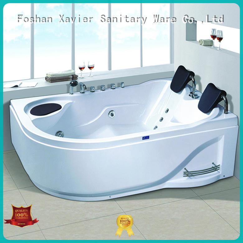 jetted bathtub whirlpool Bulk Buy hydromassage Xavier