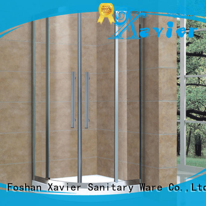 technical shower cabin xb9085 on sale for homestay