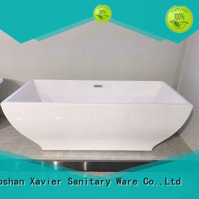 best freestanding tubs bathtubs promotion for apartment