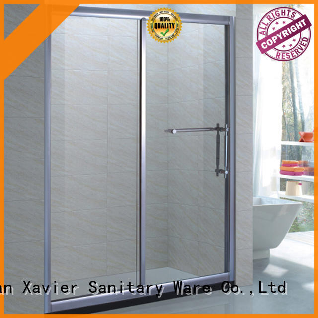 modern glass shower screen cabin for sale for home