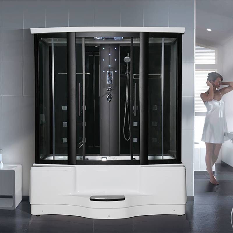 news-The role of the steam room-Xavier -img