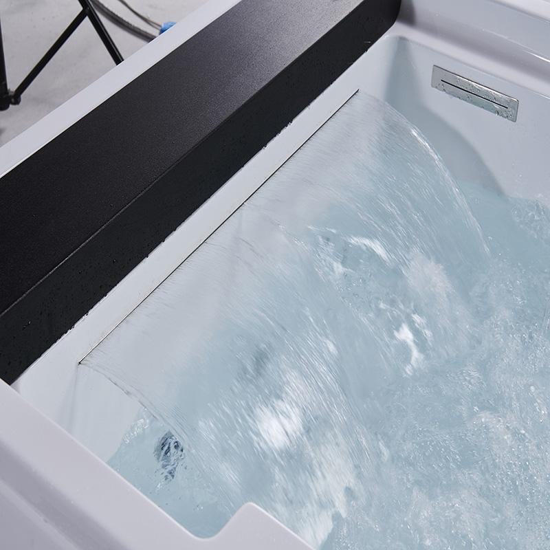 news-时尚创意浴缸 推动浴室个性-Xavier -img-2