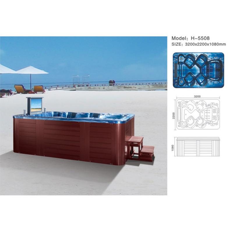 news-Multi-person bathtub-Xavier -img