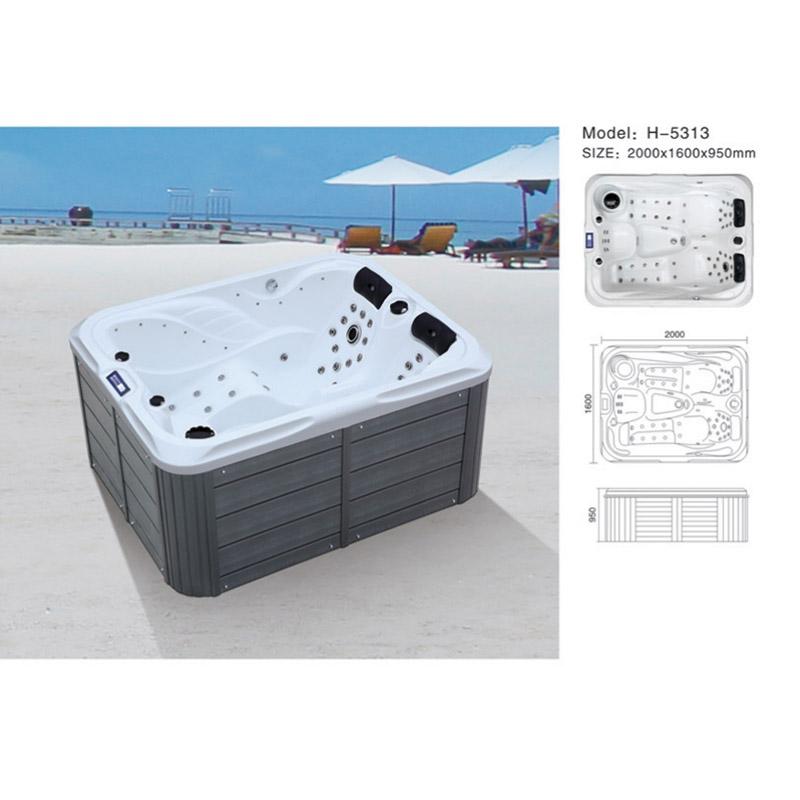 news-Xavier -Multi-person bathtub-img-1