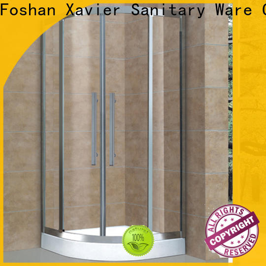 technical complete shower units hotel manufacturer for home