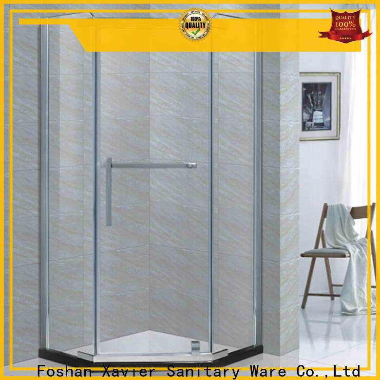 Xavier xb9085 complete shower units on sale for home