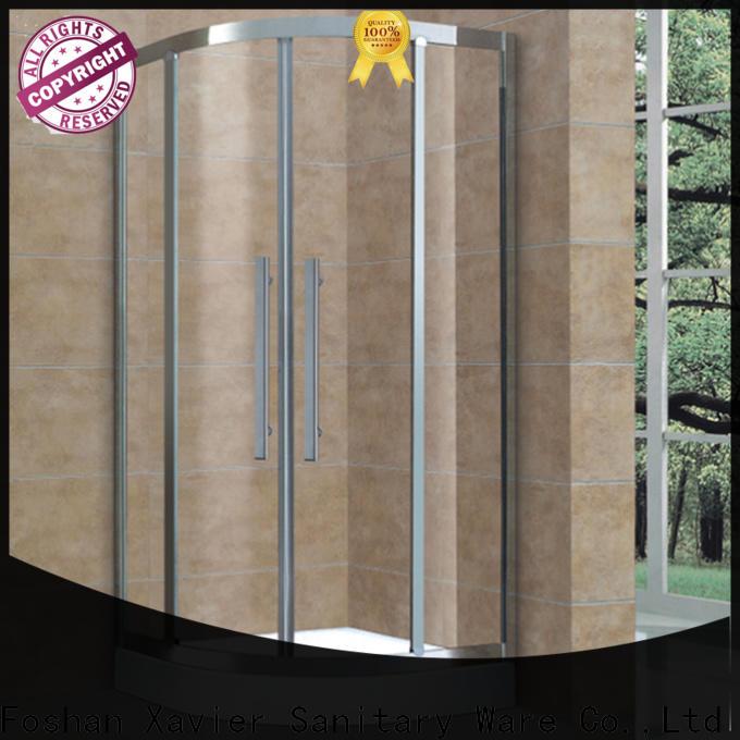 Xavier enclosure shower units on sale for villa