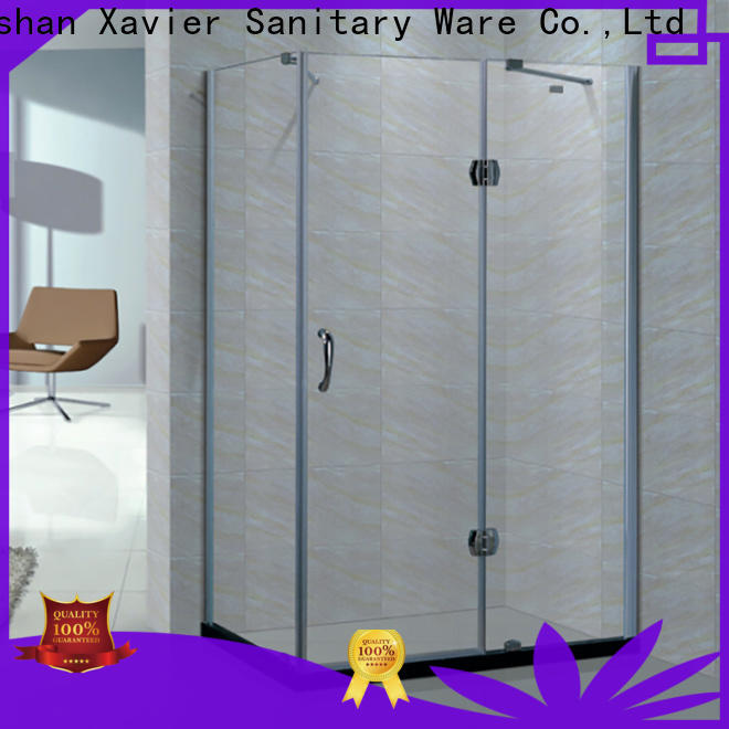 technical shower cabin quality wholesale for apartment