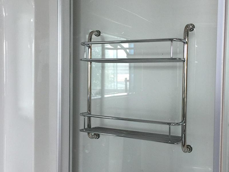 Xavier Brand hot selling steam shower steam shower kit